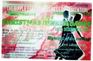 TREWO-WEBSITE-2021.FUNDRAISER-CHRISTMAS.jpg
